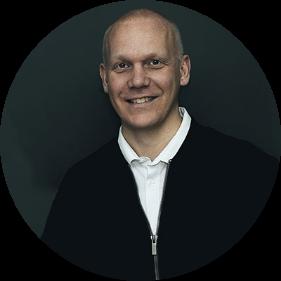 Dansk boligvurdering - Morten